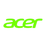 Picture for manufacturer Acer