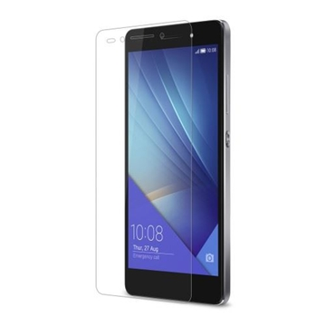 Picture of HONOR 7 Screen Protective Film (Glass Tempered) -Original