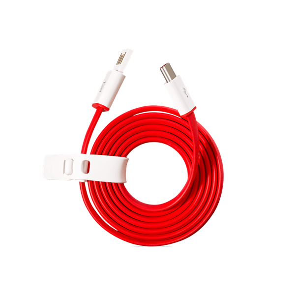 Picture of Oneplus  Type C Cable - Original DASH Cable