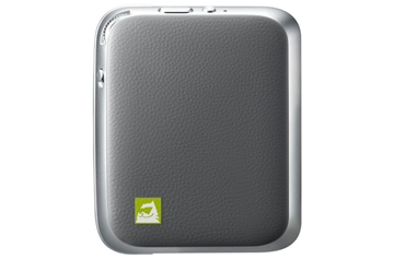 Picture of LG CAM Plus for LG G5