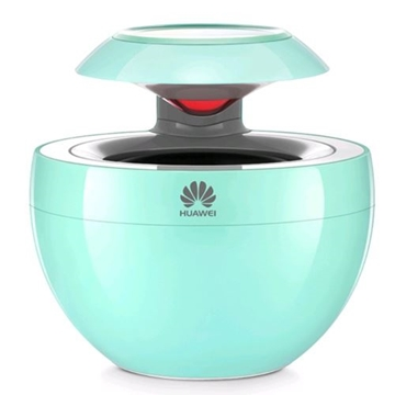 Picture of Huawei Bluetooth Speaker (AM08)
