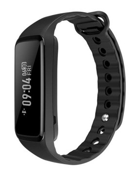 Picture of WeLoop NOW 2 Smart Band by Olike
