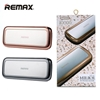 Picture of REMAX PowerBank Mirror 10000 mAh (RPP-36)