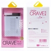 Picture of REMAX PowerBank Crave 12000 mAh (PPL-20)