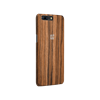 Picture of Original OnePlus 5 Protective Case Rosewood