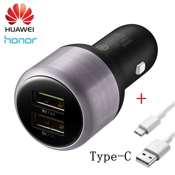 Picture of ORIGINAL HONOR in Car Charger