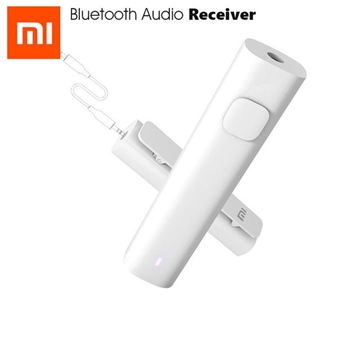 Picture of Mi Bluetooth Audio Receiver