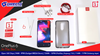 Picture of OnePlus 6 (A6003) 8GB RAM + 128GB - ORIGINAL set 2 Years Warranty! SUPER PROMO DEAL