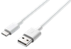 Picture of HUAWEI Original QuickCharge™ Wall Charger + USB Type-C Cable (AP32)