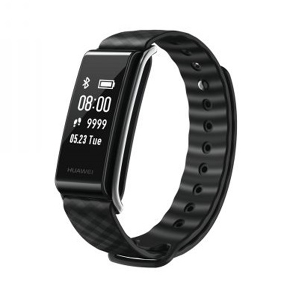 Picture of Huawei Band A2 (Wearable) AW61