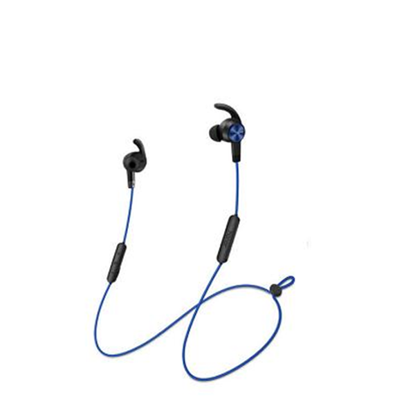 Picture of Huawei AM61 Sport Bluetooth Headphones Lite