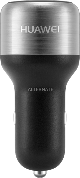 Picture of Huawei QuickCharge™ Car Charger AP31