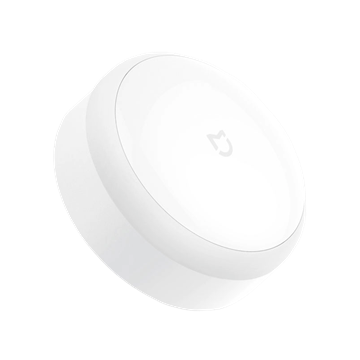 Picture of Mi Motion Activated Night Light