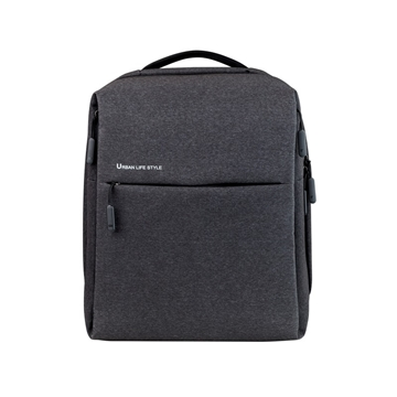 Picture of Mi City Backpack