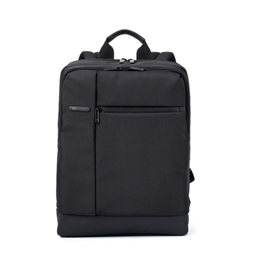 Picture of Mi Business Backpack