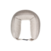 Picture of Mi 8H Travel U-Shaped Pillow