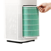 Picture of Mi Air Purifier  Filter -Anti Formaldehyde