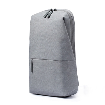 Picture of Mi City Sling Bag