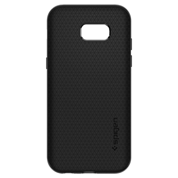 Picture of Spigen Liquid Air for Samsung Galaxy A5 (2017) - CLEARANCE CORNER!