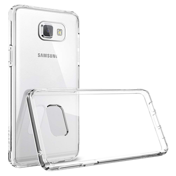 Picture of Spigen Ultra Hybrid for Samsung Galaxy A5 (2016) - CLEARANCE CORNER!