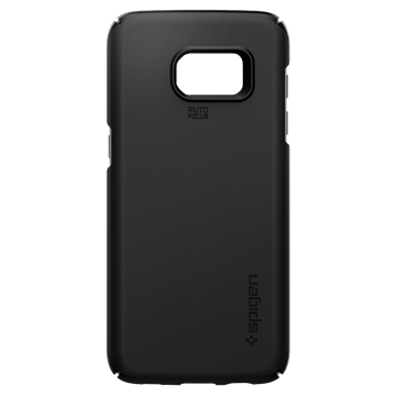 Picture of Spigen Thin Fit for Samsung Galaxy S7 Edge - CLEARANCE CORNER!