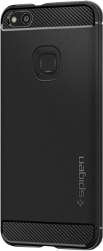 Picture of Spigen Rugged Armor for Huawei P10 Lite - CLEARANCE CORNER!