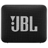 Picture of JBL GO 2 - OFFICIAL JBL Product