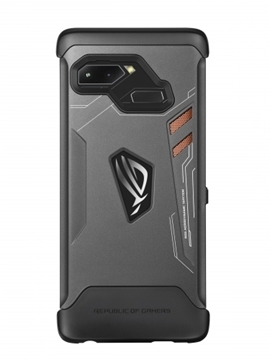 Picture of ROG GEAR UP - ORIGINAL Gear/Accessories for ROG Phone 1 (ONE)