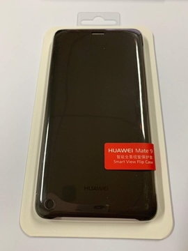 Picture of HUAWEI Mate 9 Smart View Case. CLEARANCE CORNER! MORE THAN 80% DISCOUNT