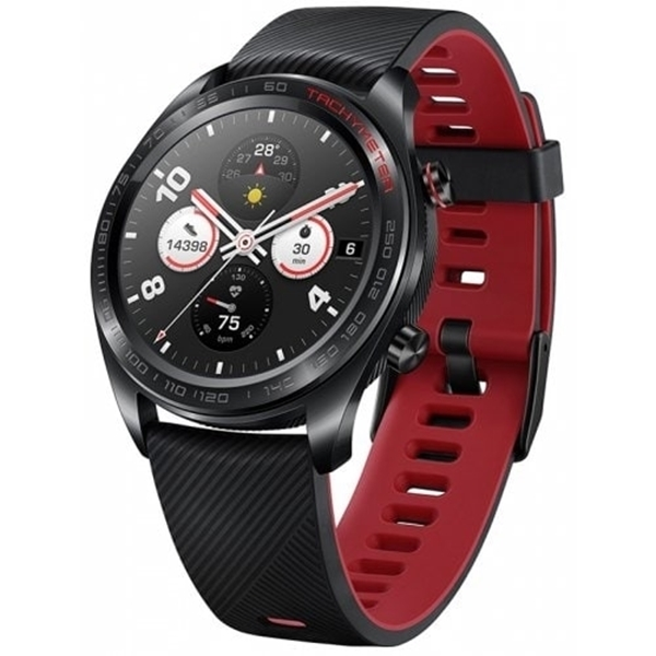 Picture of HONOR Watch MAGIC - ORIGINAL by HONOR Malaysia