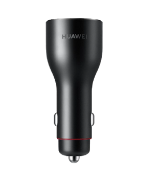 Picture of ORIGINAL HUAWEI Car Charger (CP37)