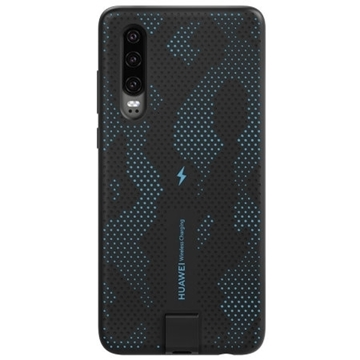 Picture of ORIGINAL HUAWEI P30 Wireless Charging Case