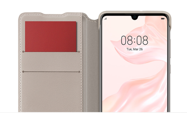 Picture of P30 Wallet Cover