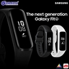Picture of SAMSUNG GALAXY FIT - E (ORIGINAL) The next generation Galaxy Fitⓔ