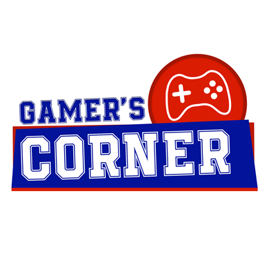 Picture for category Gamer's Corner