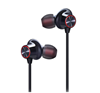 Picture of ONEPLUS Bullets Wireless 2 (In-ear)ORIGINAL with 1 Year Warranty by Oneplus Authorised Service Centre