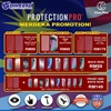 Picture of ClearPlex® Protection Pro by Madico - The BEST ARMOUR for your phone (AVAILABLE for ALL devices and models)