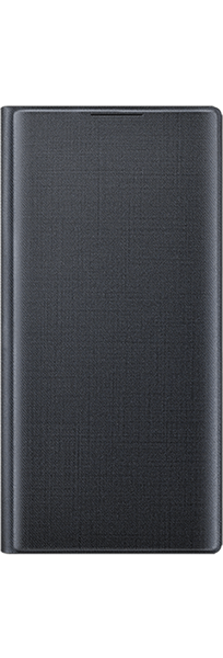 Picture of SAMSUNG GALAXY NOTE 10 LED View Cover
