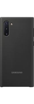 Picture of SAMSUNG GALAXY NOTE 10 / NOTE 10 PLUS Silicone Cover