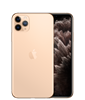 Picture of APPLE iPHONE 11 PRO MAX - ORIGINAL set by APPLE Malaysia