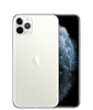 Picture of APPLE iPhone 11 PRO (64GB) PROMO PRICE! ORIGINAL set by APPLE Malaysia