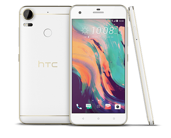 Picture of HTC DESIRE 10 PRO (4GB RAM | 64GB ROM) DISPLAY SET! MINT CONDITION