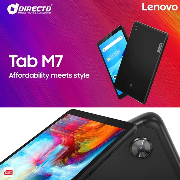 """Picture of LENOVO TAB M7 (7"""" Tablet 