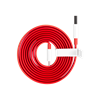 Picture of ORIGINAL OnePlus Warp Charge Type-C Cable