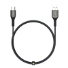 Picture of AUKEY Kevlar USB A To USB C Quick Charge 3.0 Cable