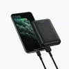 Picture of AUKEY 10000mAh Ultra Slim 5V Fast Charge Power Bank