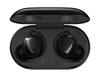 Picture of SAMSUNG GALAXY BUDS+ | BUDS PLUS ORIGINAL by Samsung Malaysia!