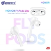 Picture of HONOR FLYPODS LITE - Wireless Bluetooth Earphone (MY set)