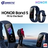 Picture of HONOR BAND 5 (CRS-B19S) ORIGINAL by HONOR Malaysia