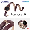 Picture of HONOR BAND SS BROWN - Original by Honor M'sia